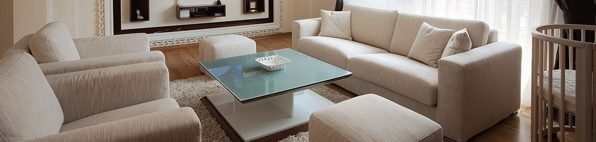 Sofa Clean London- Furniture Cleaning