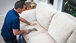 Sofa Clean London- Professional Sofa Cleaners