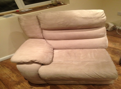 Sofa Clean London Sofa Dry Cleaning Professional Sofa
