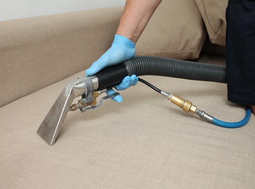Sofa Clean London Sofa Dry Cleaning Professional Sofa Dry Cleaning
