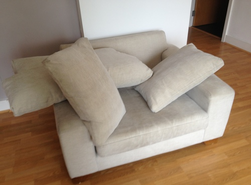 sofa clean steam cleaning sofas professional