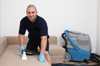 sofa cleaning prices